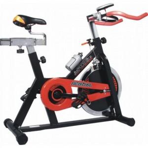Cum alegi o bicicleta fitness