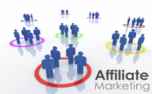 Why You Should Try Affiliate Marketing