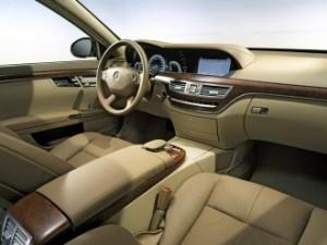Noul-Mercedes-Clasa-S-partenerul-ideal-de-drum