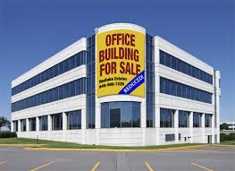 Tips for Buying a Building for Your Business