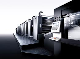 Need a Heidelberg? Try this one!