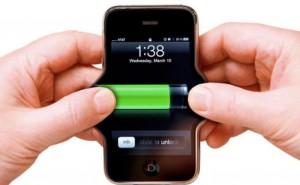 Cum prelungesti durata de viata a bateriei la telefonul mobil?