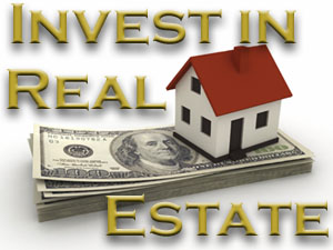 Is it worth to invest in real estate?