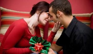 Care sunt cele mai potrivite cadouri pentru ea?