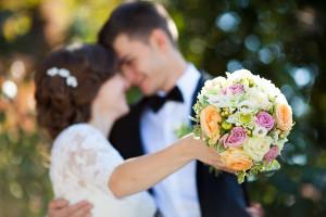 Cum organizam o nunta – articolele de papetarie