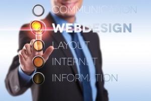 4 sfaturi pentru un web design eficient