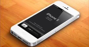 De ce isi doresc toti utilizatorii iPhone?