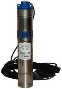 pompe submersibile pentru udat in gradina