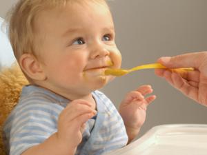 Despre-mancarea-pentru-copii-sfaturi-utile