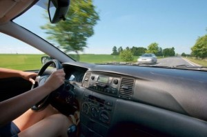 Defectiuni ale masinii care trebuie sa te ingrijoreze