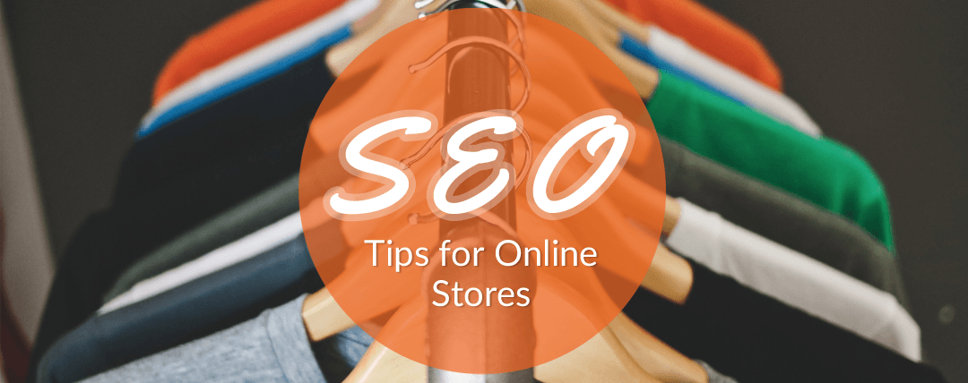 Employing SEO To Get The Word Out Regarding Your Website