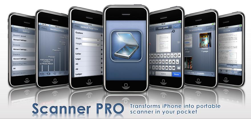 Cele mai bune aplicatii pentru iPhone-ul tau