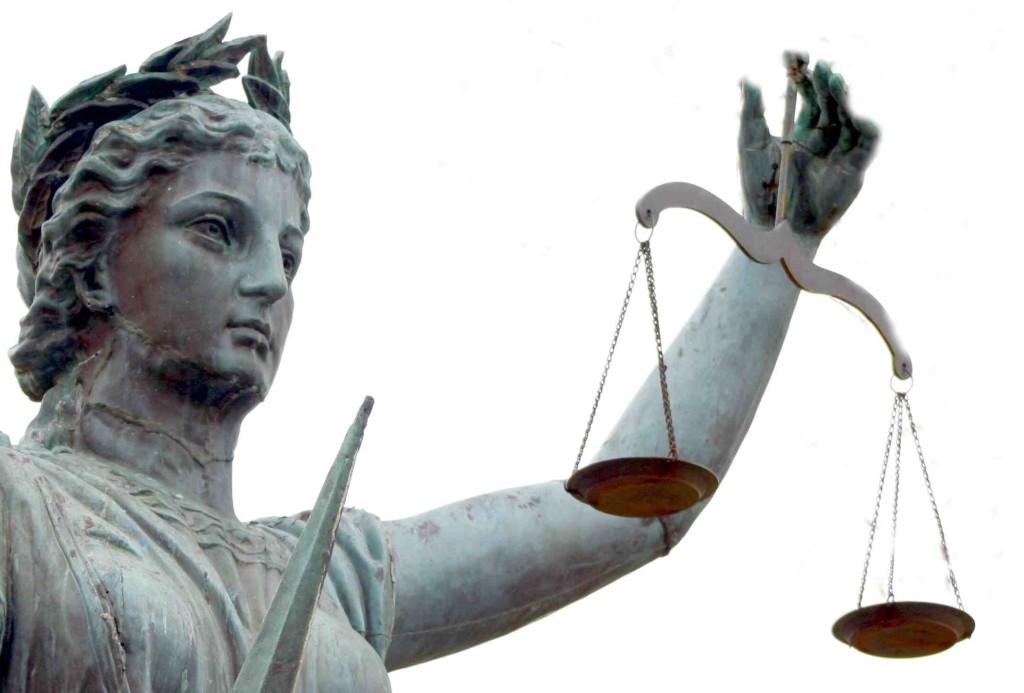avocati Cluj