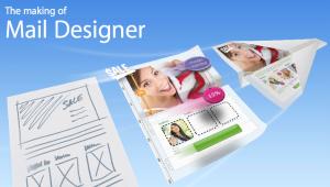 Unelte esentiale pentru a deveni un bun designer de email