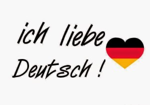 Cum sa inveti germana intr-un mod eficient?