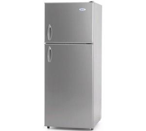 Cum functioneaza un frigider?