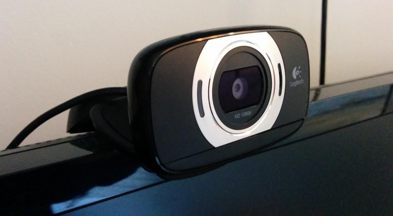 Cum Sa-ti Dezactivezi Webcam-ul Si De Ce Ar Trebui Sa Faci Asta, Dupa Folosire