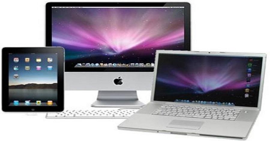 Desktop, Laptop Sau Tableta – Ce Ar Trebui Sa-mi Cumpar