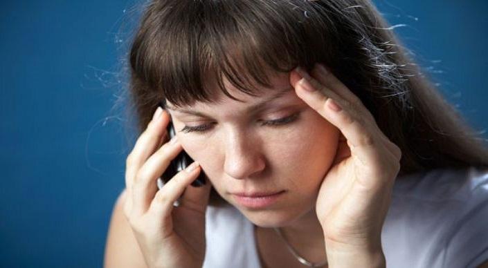 Ce Trebuie Sa Stiti Despre Efectele Telefonului Asupra Sanatatii?
