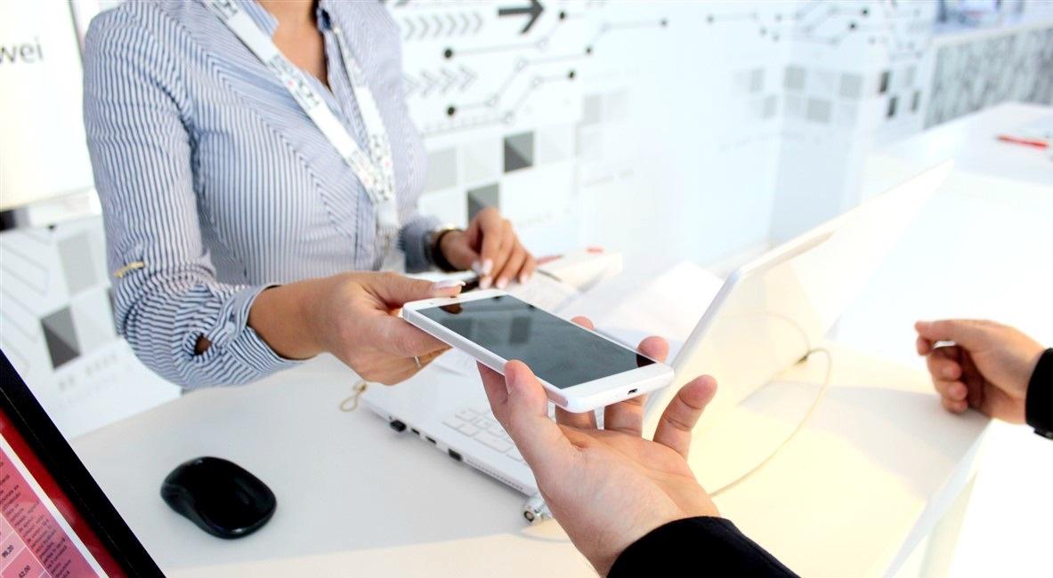 Ce Costuri Implica Reparatiile Unor Gadgeturi Daca Nu Mai Sunt In Garantie?