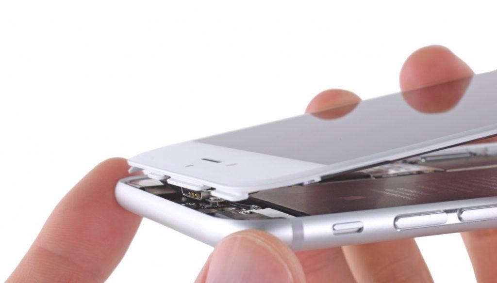 Cele Mai Des Intalnite Defectiuni Ale Telefonului