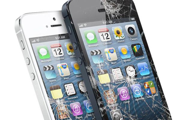 despre-optimizarea-configurarilor-pentru-iphone