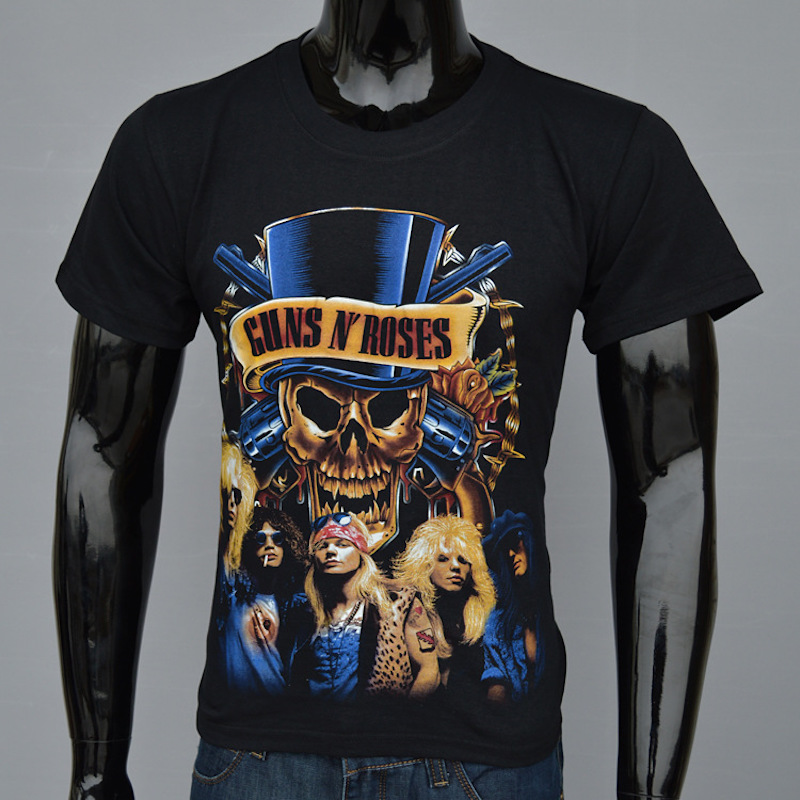 rockerii-si-tricourile-personalizate