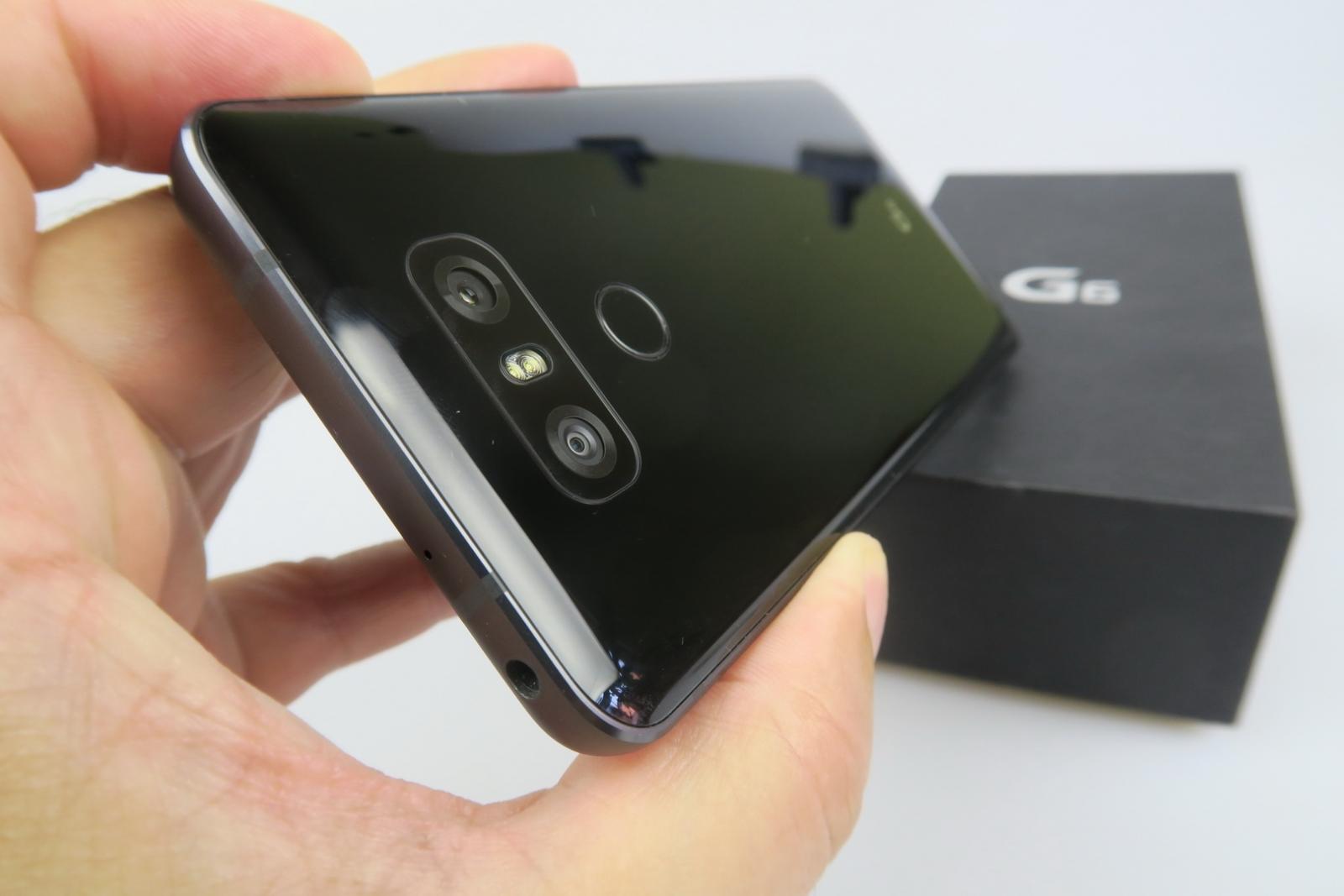 Accesorii Ideale Pentru Telefoanele LG