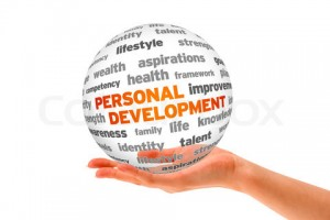 What Personal Development Is Able To Do For You