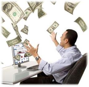 Care sunt avantajele oferite de pariurile pe internet online?