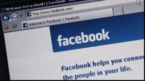 Ce spune numarul de fani Facebook despre tine?