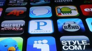 Ghid de aplicatii pentru BlackBerry