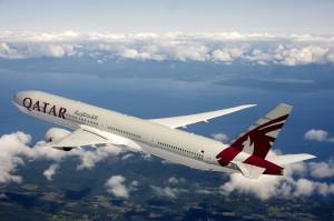 Ce sunt companiile aeriene de linie?