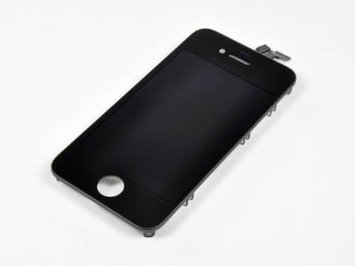 De ce pretul unui display iPhone original a crescut?