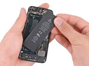 Ce service sa alegi pentru inlocuirea bateriei unui iPhone?