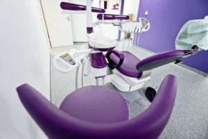 Intrebari pe care sa ti le pui inainte de a alege un cabinet stomatologic