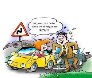 Pasi de urmat in cumpararea unei asigurari auto