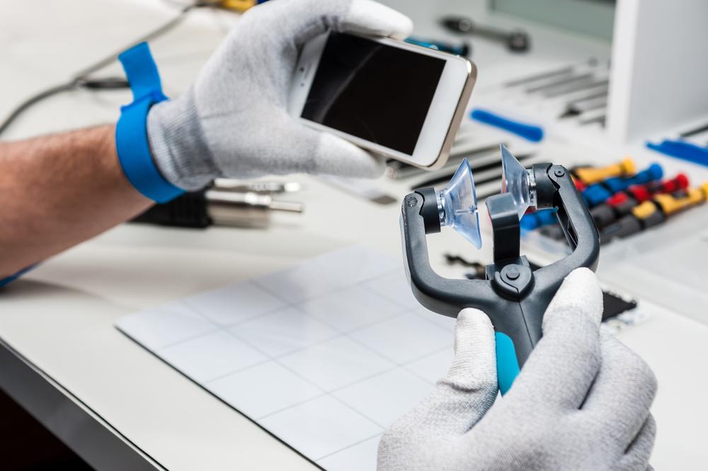 De Ce Este Mai Bine Sa Reparati Smartphone Urile Lg In Service Uri Gsm