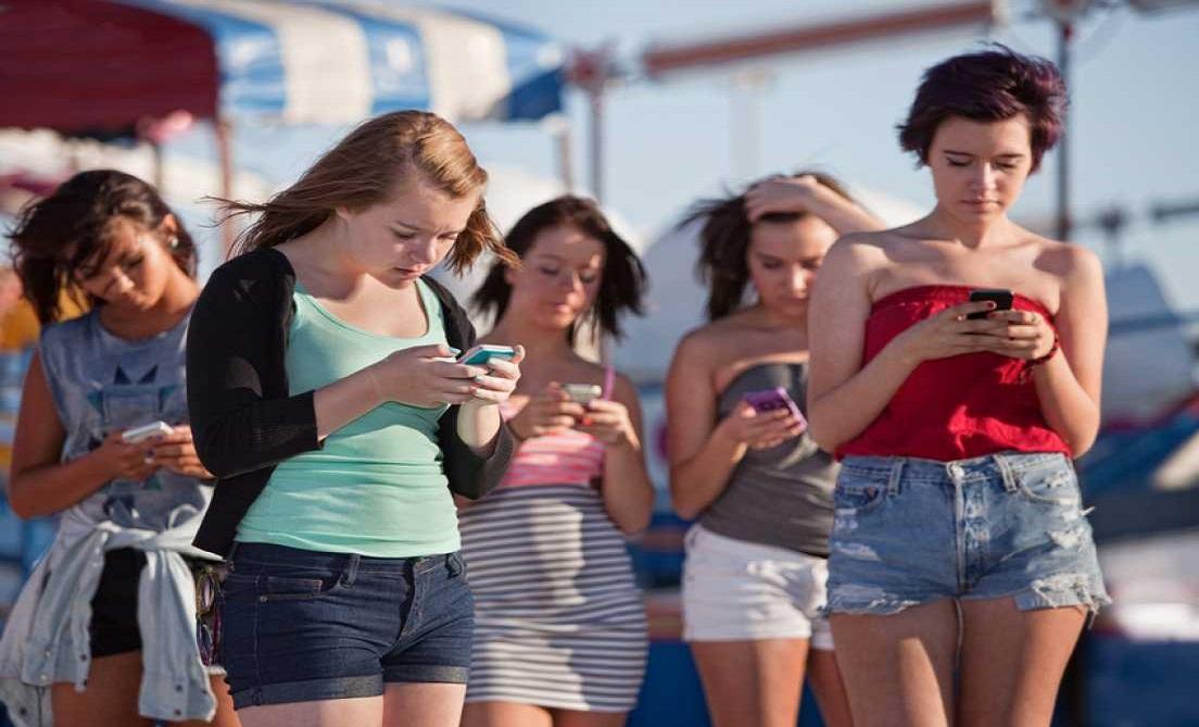 Cele Mai Banale Functii Ale Unui Telefon Mobil