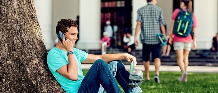 Care Este Telefonul Ideal Pentru Tine?
