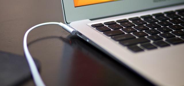 Cum Alegem Un Incarcator De Laptop?