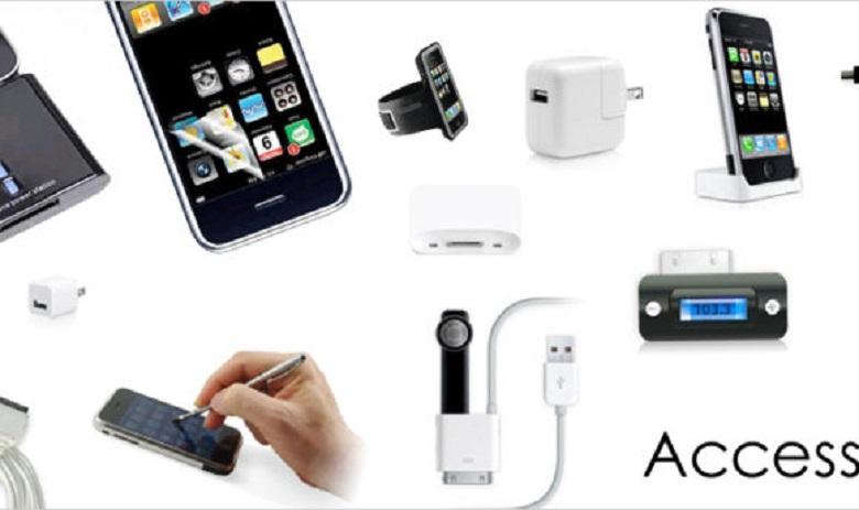Ce Accesorii Ar Trebui Sa Iti Cumperi Pentru Un IPhone