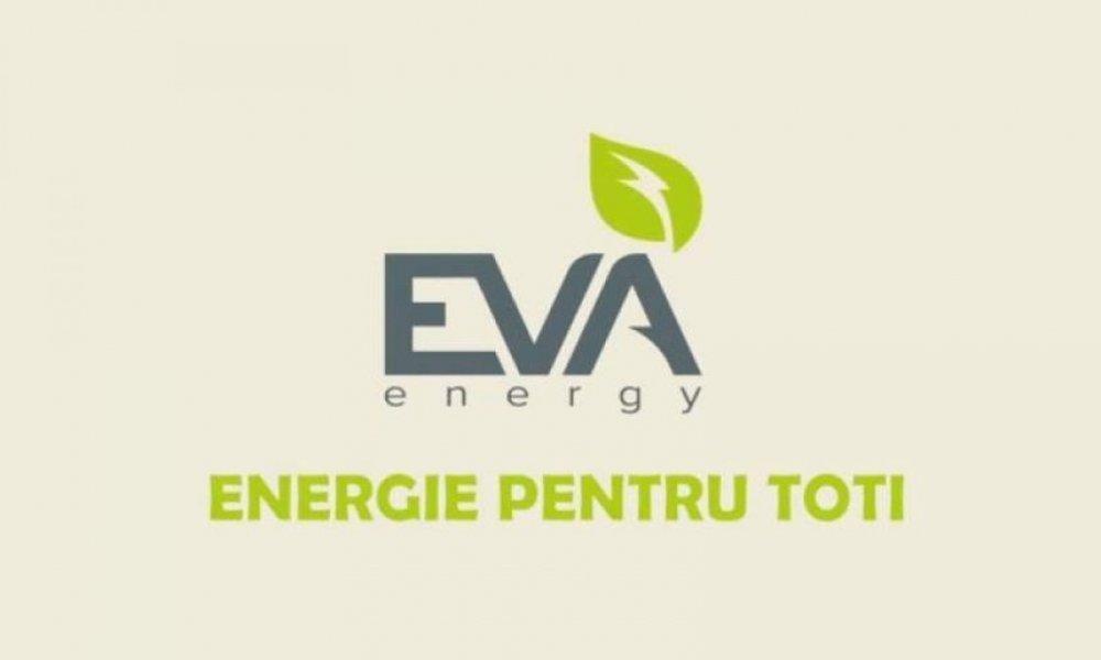 Distribuitor Energie Electrica 1 1