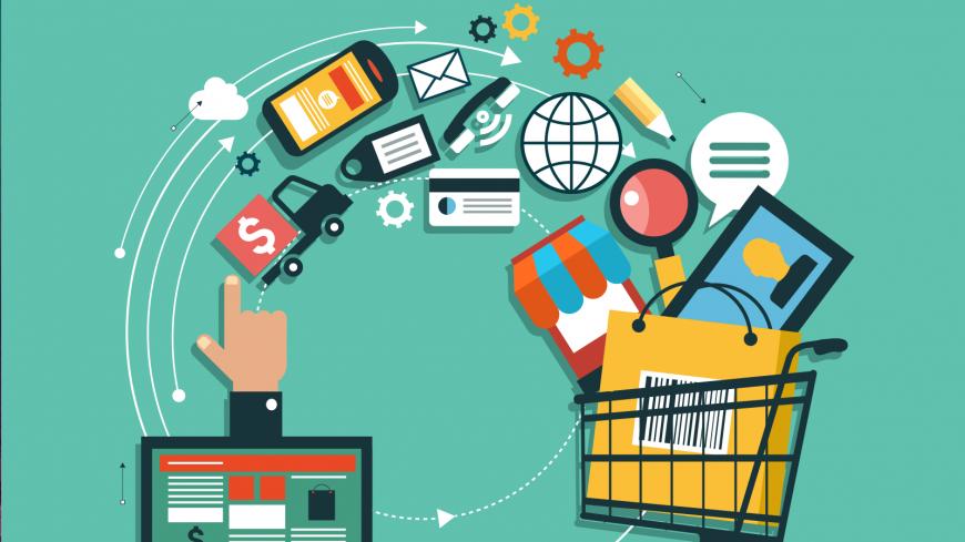 Sfaturi Si Informatii Despre Cele Mai Comune Platforme Ecommerce
