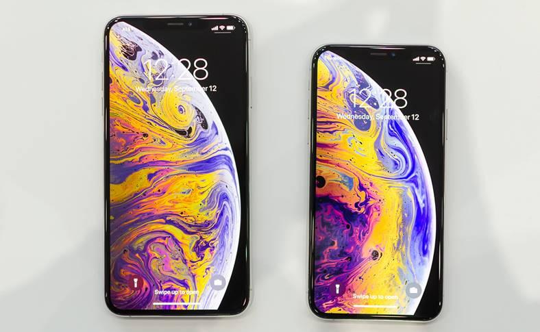 Cum Se Remediaza Problemele De Incarcare Pentru IPhone XS Max Si XS XS?