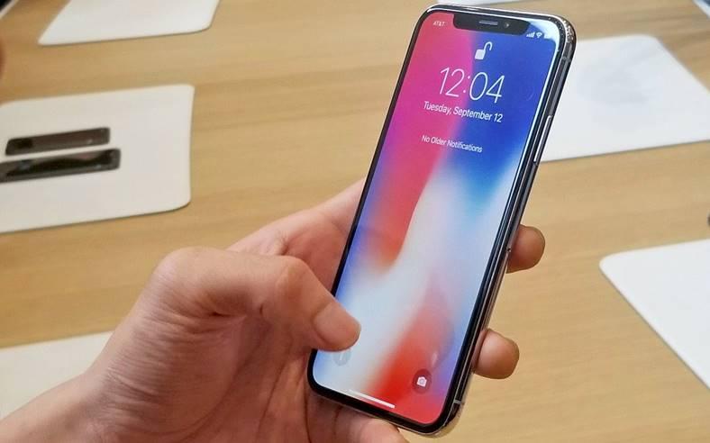 Care Sunt Cele Mai Mari Probleme Pentru IPhone X?