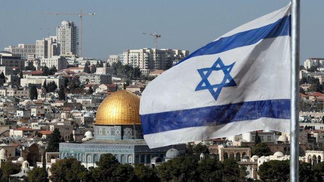 Cum Se Intra In Posesia Bunurilor Mostenite In Israel?