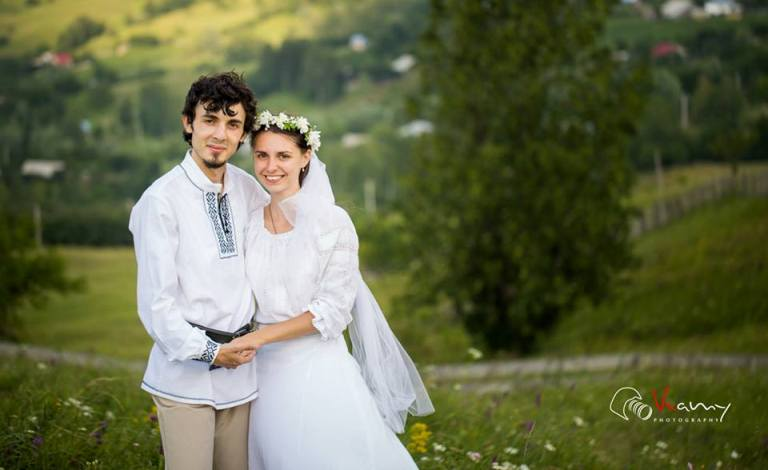 Sanzienele - Termen Romanesc Pentru Zanele Bune Ale Iubirii