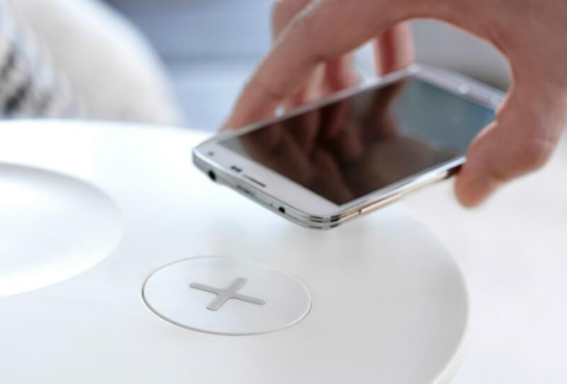 De Ce Ar Trebui Sa Optati Pentru Incarcarea Wireless?