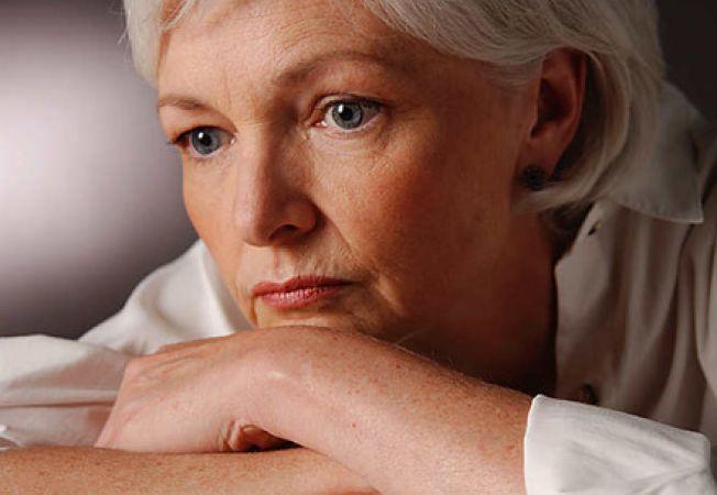 Ce Este Menopauza?